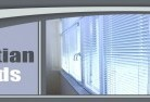 Alsace Commercial blinds manufacturers 2