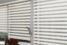 Alsace Commercial blinds manufacturers 4