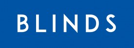 Blinds Alsace - Brilliant Window Blinds
