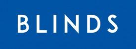 Blinds Alsace - Signature Blinds