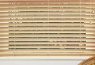 Alsace Fauxwood blinds 6