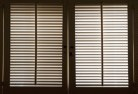 Alsace Outdoor shutters 3